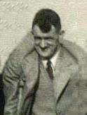 Des Lynn c. 1952