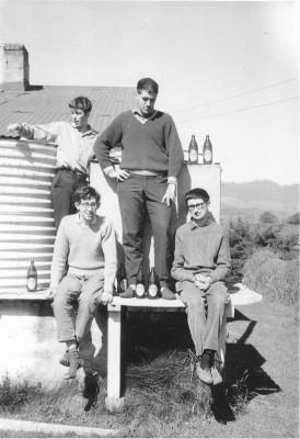 Dxers+at+Raglan+1966 (1)