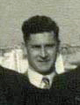 Evan Tombs c. 1952