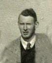 Jack in 1952