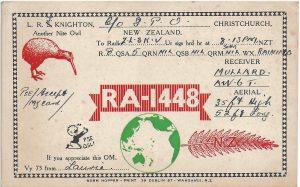 RA1448