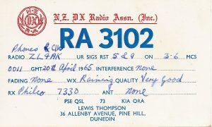 RA3102