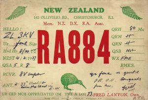 RA884