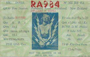 RA984