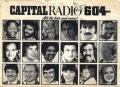 capital6041-jpg