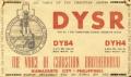 dysr_front-jpg