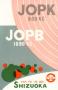 jopk-1-jpg