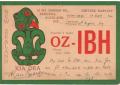 oz1bh-1