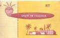 tanzania-31b