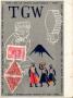 tgw_fr