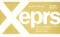 xeprs1