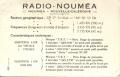 noumea-1963-1