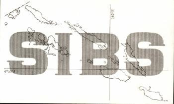 sibs1