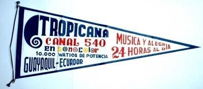 tropicana_penn