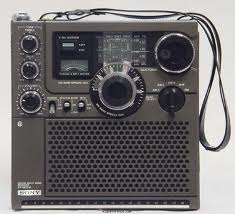 sony-icf5900