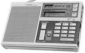sony-icf7600d