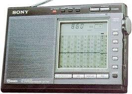 sony-icf7600da
