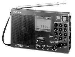 sony-icf7600g